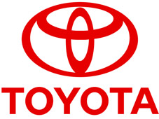 Toyota-rulevaya-reyka