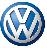 Volkswagen-rulevaya-reyka