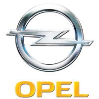 opel-rulevaya-reyka