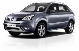 remont-rulevoy-reyki-Renault-Koleos