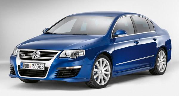 remont-rulevoy-reyki-Volkswagen-Passat