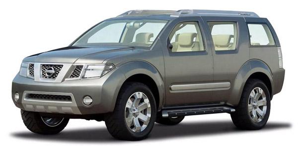 remont-rulevoy-reyki-nissan-jeep