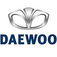 daewoo-rulevaya-reika