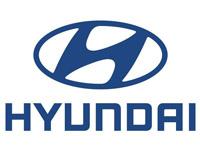 hyundai-rulevaya-reika