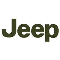 jeep-rulevaya-reika
