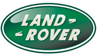 land-rove-rulevaya-reika
