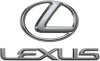 lexus-rulevaya-reika
