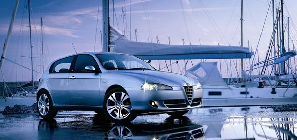 remont-rulevoy-Alfa-Romeo