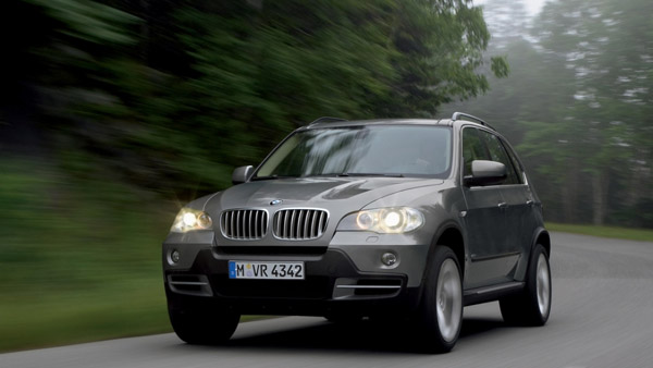 remont-rulevoy-bmw-x5