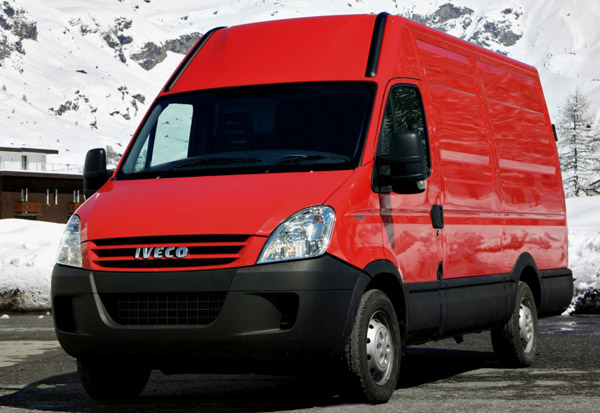 remont-rulevoy-reiki-Iveco-Daily-Van