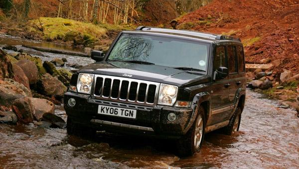 remont-rulevoy-reiki-jeep-kraysler