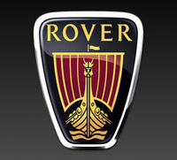 rover-rulevaya-reika