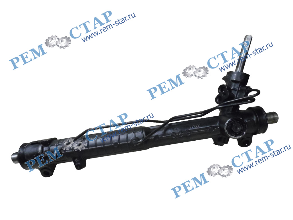 ncx22-rulevaya-reika-range-rover-sport.jpg